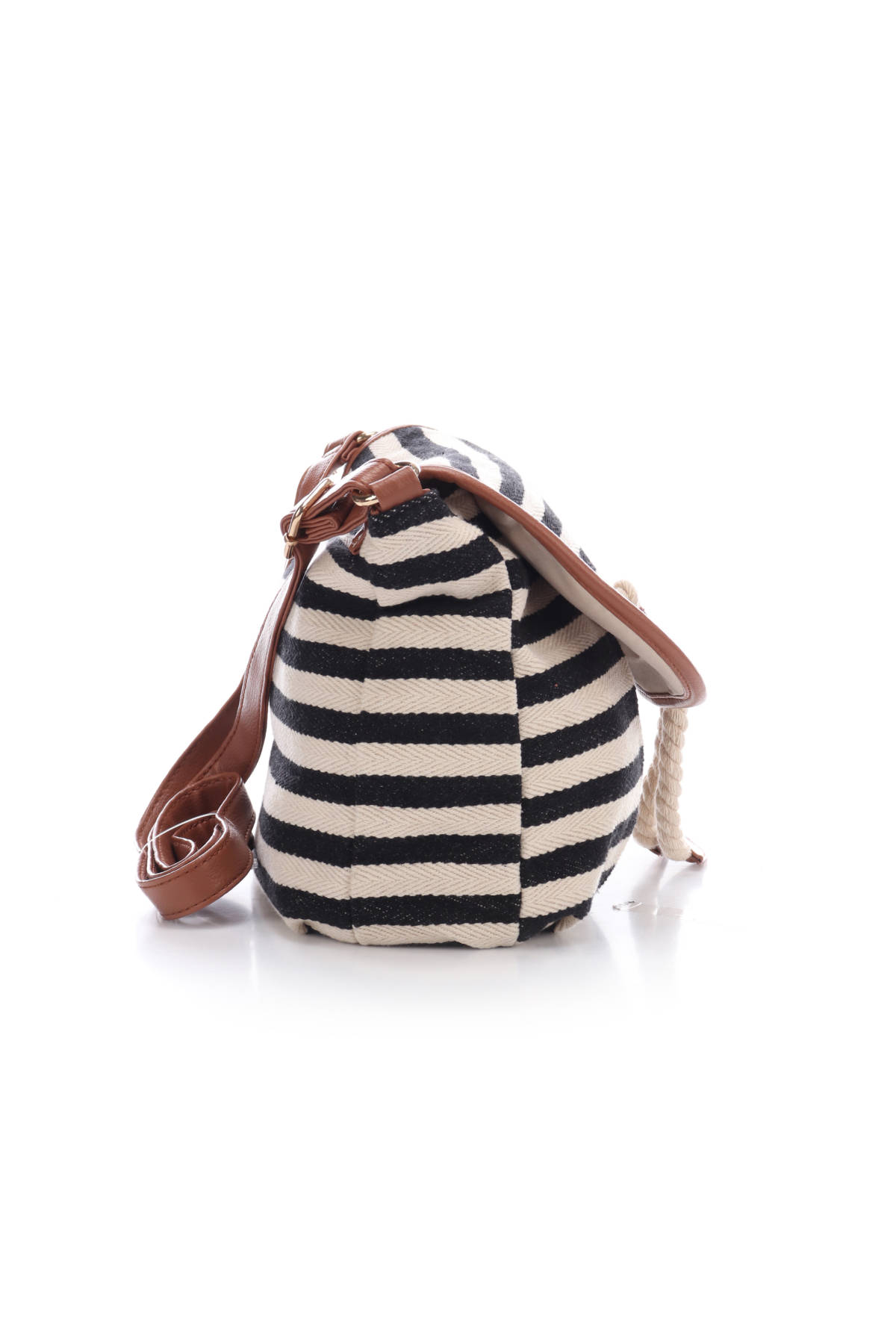 Чанта през рамо NO NAME3