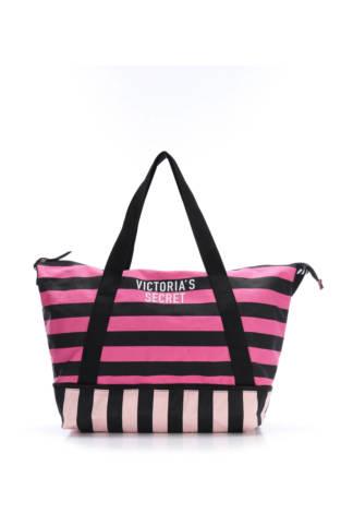 Плажна чанта VICTORIA'S SECRET