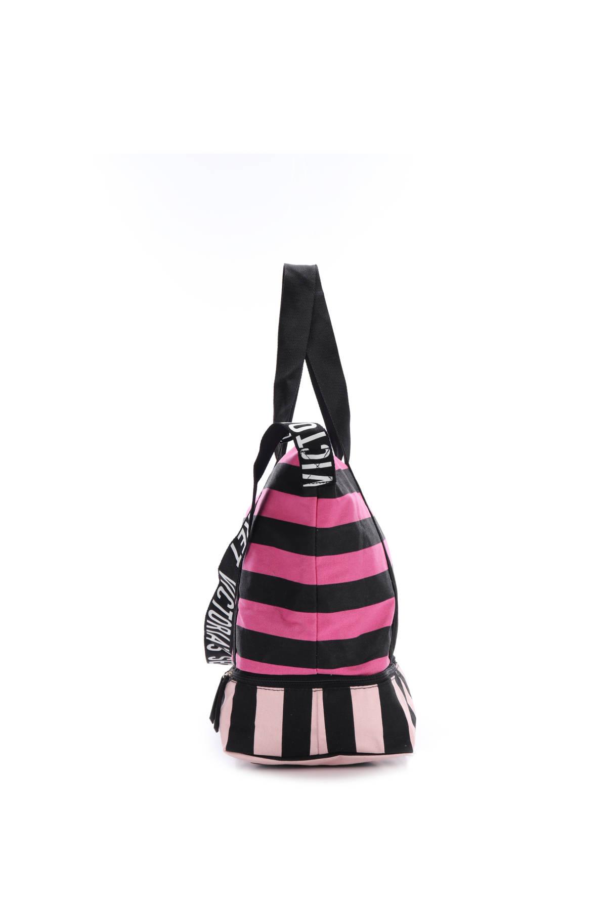 Плажна чанта VICTORIA'S SECRET3