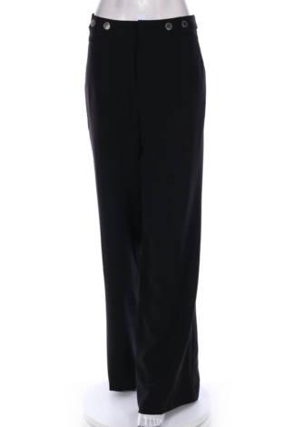 Елегантен панталон Morgan