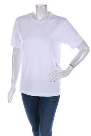Тениска LAWRENCE GREY