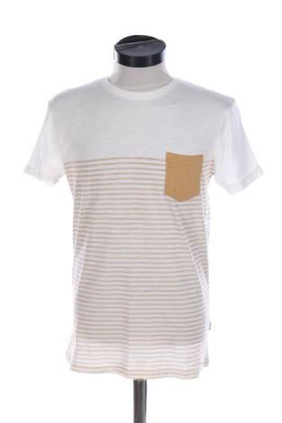 Тениска SOLID