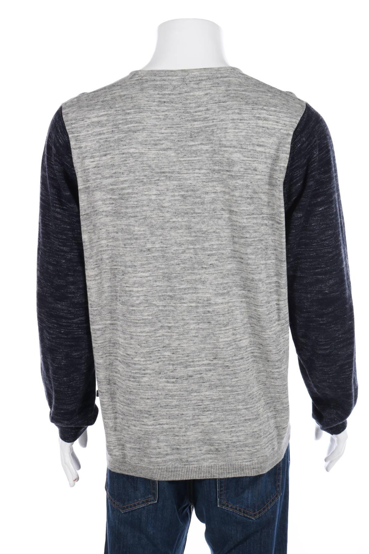 Пуловер Sam`s2
