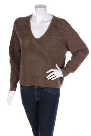 Пуловер MBYM