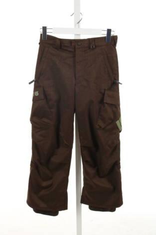 Детски ски панталон BURTON