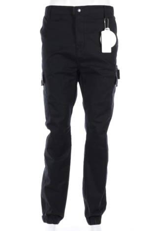 Панталон Schott NYC