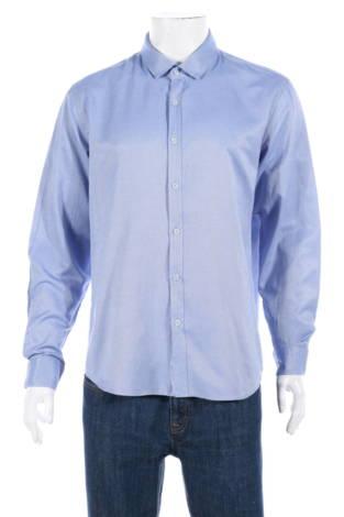 Риза Tudors