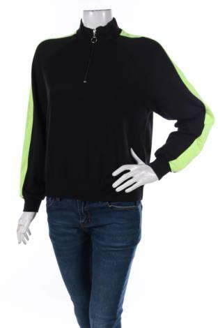 Спортна блуза Twintip