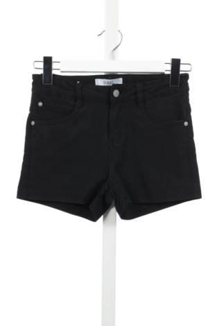 Детски къси панталони D-XEL