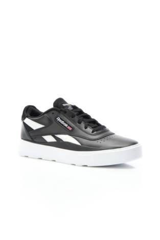 Спортни обувки Reebok