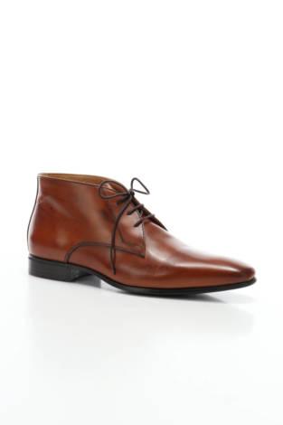Елегантни обувки Giorgio 1958