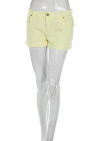 Къси панталони ZNK