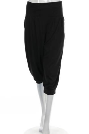 Спортен панталон ESMARA