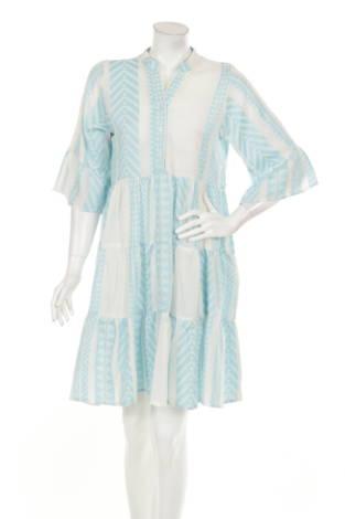 Ежедневна рокля ZWILLINGSHERZ