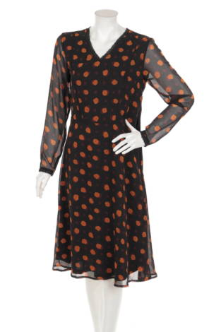 Ежедневна рокля BLENDSHE