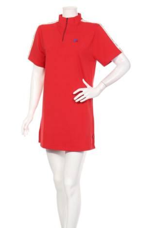 Ежедневна рокля RUSSELL ATHLETIC