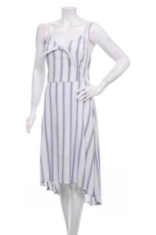Ежедневна рокля HOLLISTER
