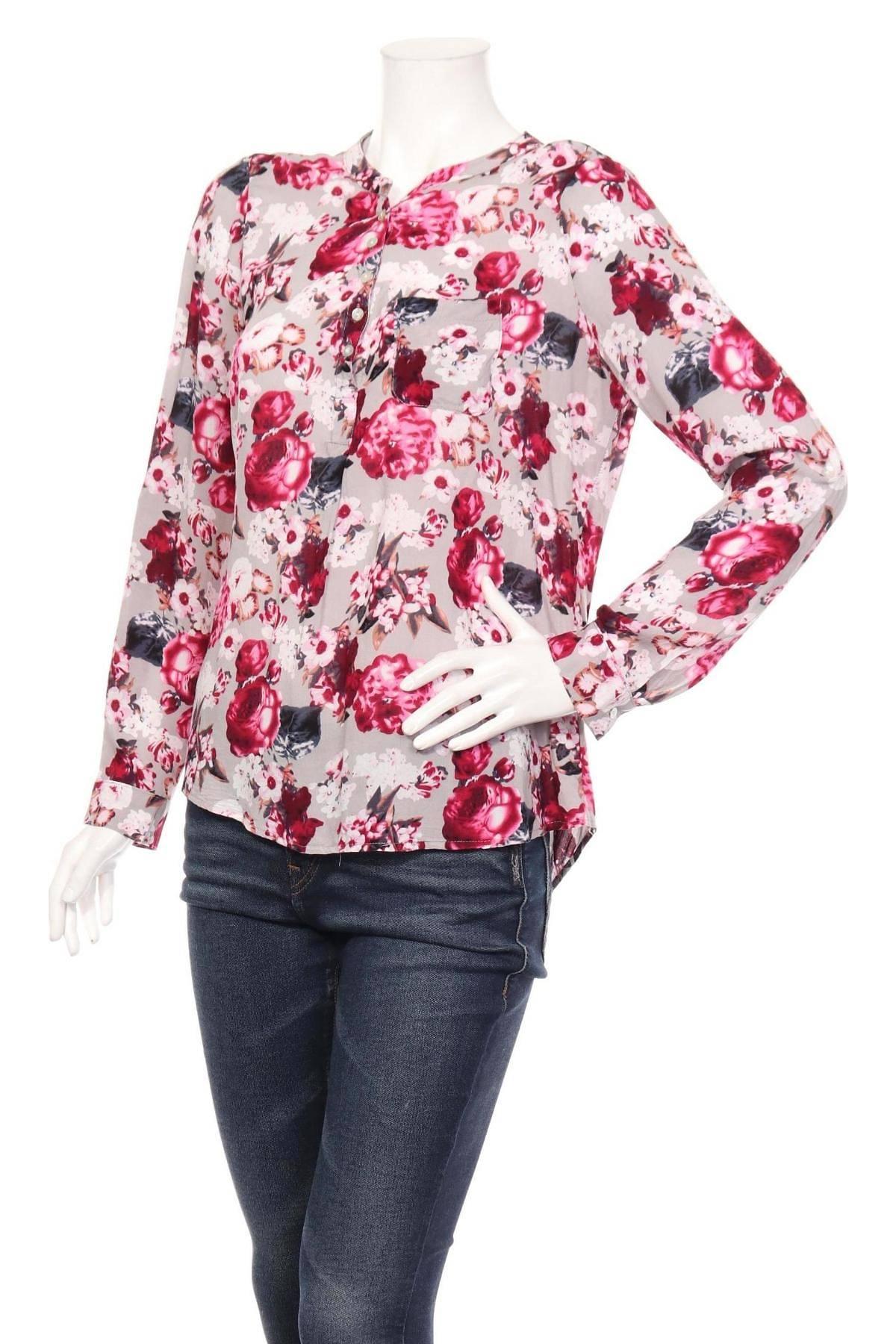 Блуза MY HAILYS1