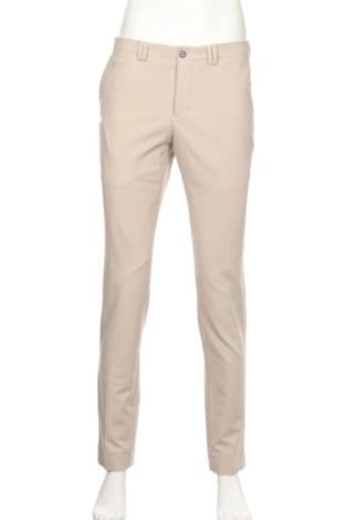 Елегантен панталон VIGGO