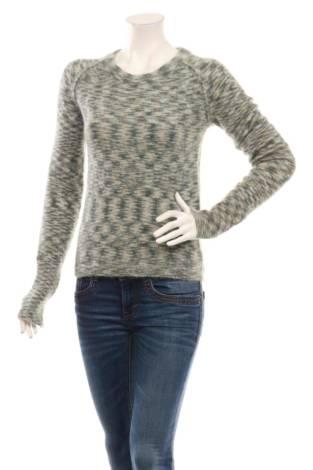 Пуловер HUMANOID