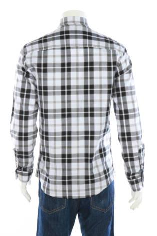 Риза Jack & Jones2