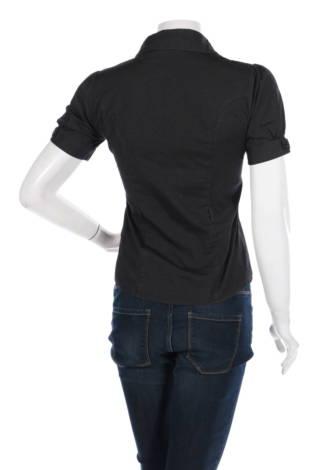 Риза Clockhouse2