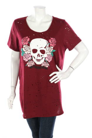 Тениска Sayany thing1
