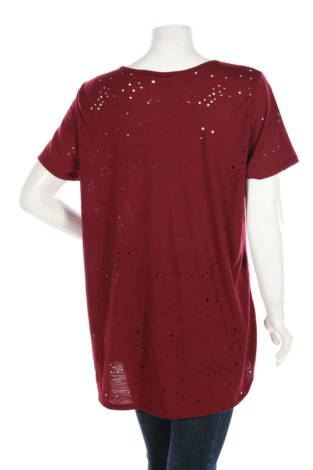 Тениска Sayany thing2