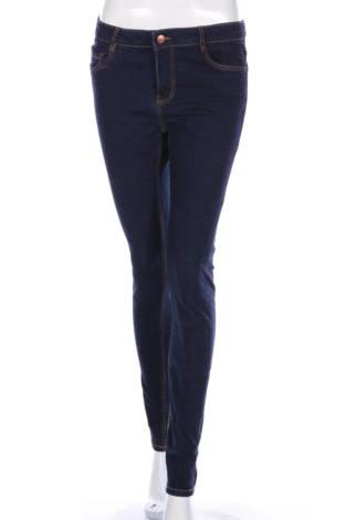 Дънки Zara