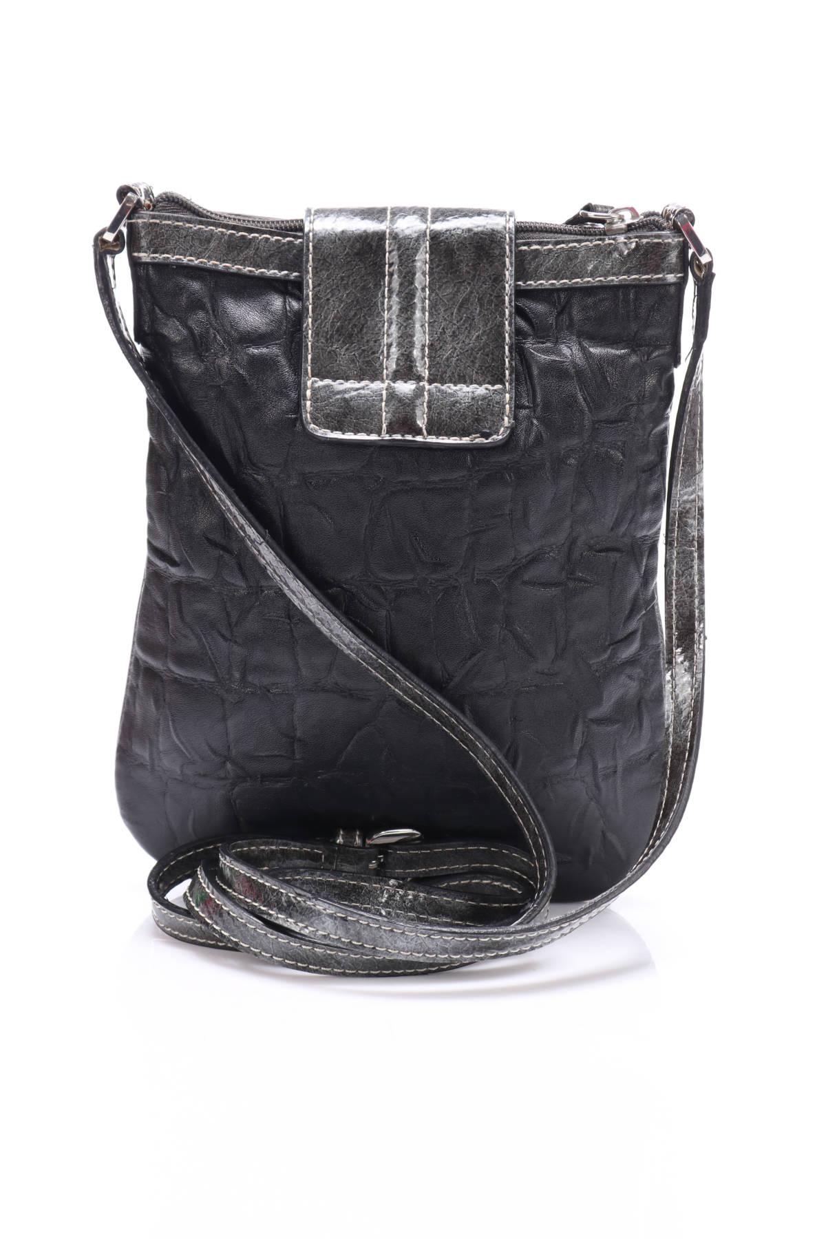 Чанта Guess2