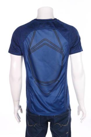 Тениска Fila2
