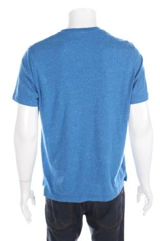 Тениска Well Worn2