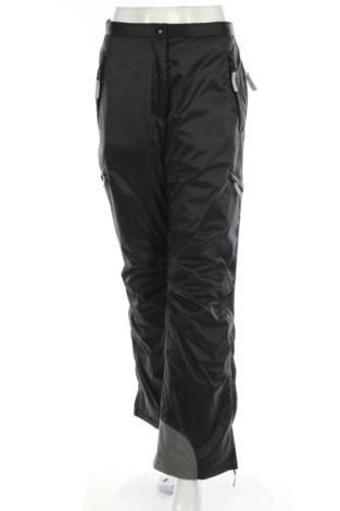 Спортен панталон Quest