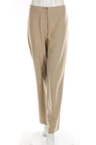Официален панталон Rafaella