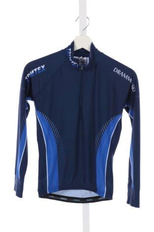 Детска спортна блуза Trimtex