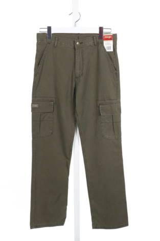 Детски панталон WRANGLER