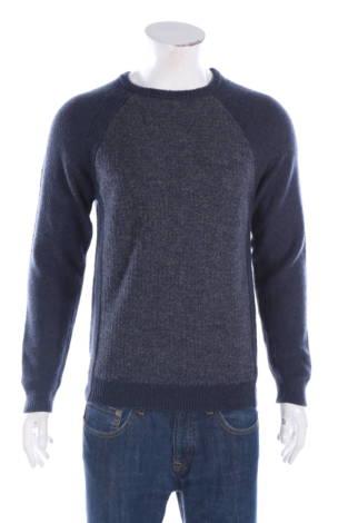 Пуловер Frederik Anderson Copenhagen