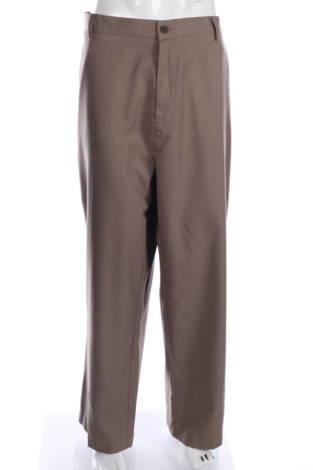 Официален панталон Alexander Julian