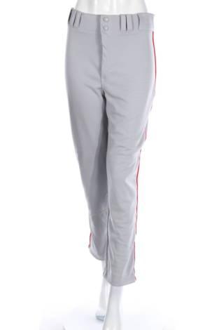 Спортен панталон Champro