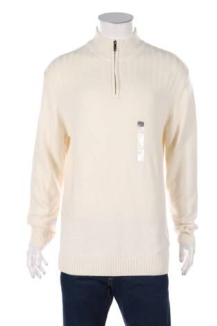 Пуловер Covington