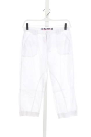 Детски спортен панталон No Name