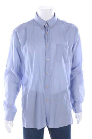 Спортно-елегантна риза JOHN VARVATOS