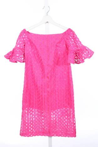 Парти рокля Miss Sixty