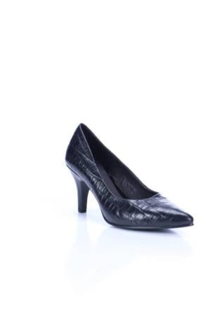 Обувки на ток Vagabond