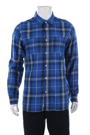 Риза Adidas Neo