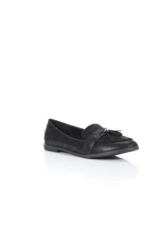 Ниски обувки Manoukian