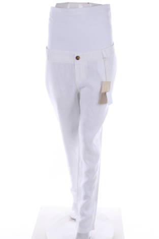 Панталон за бременни Noppies