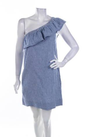 Ежедневна рокля Aqua
