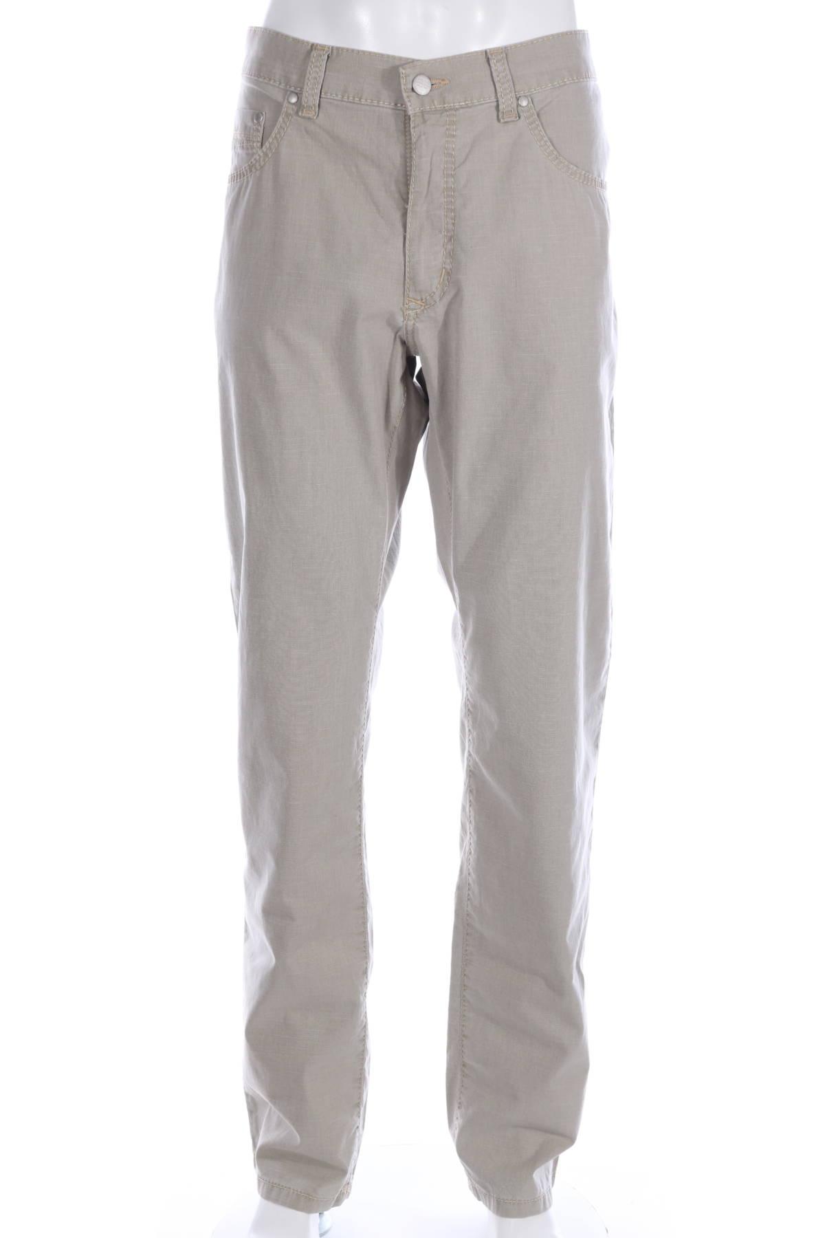 Панталон Pioneer1