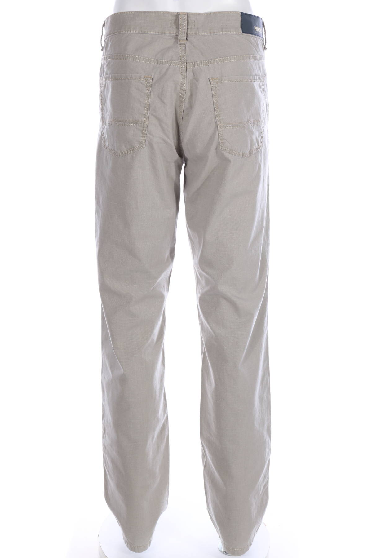 Панталон Pioneer2